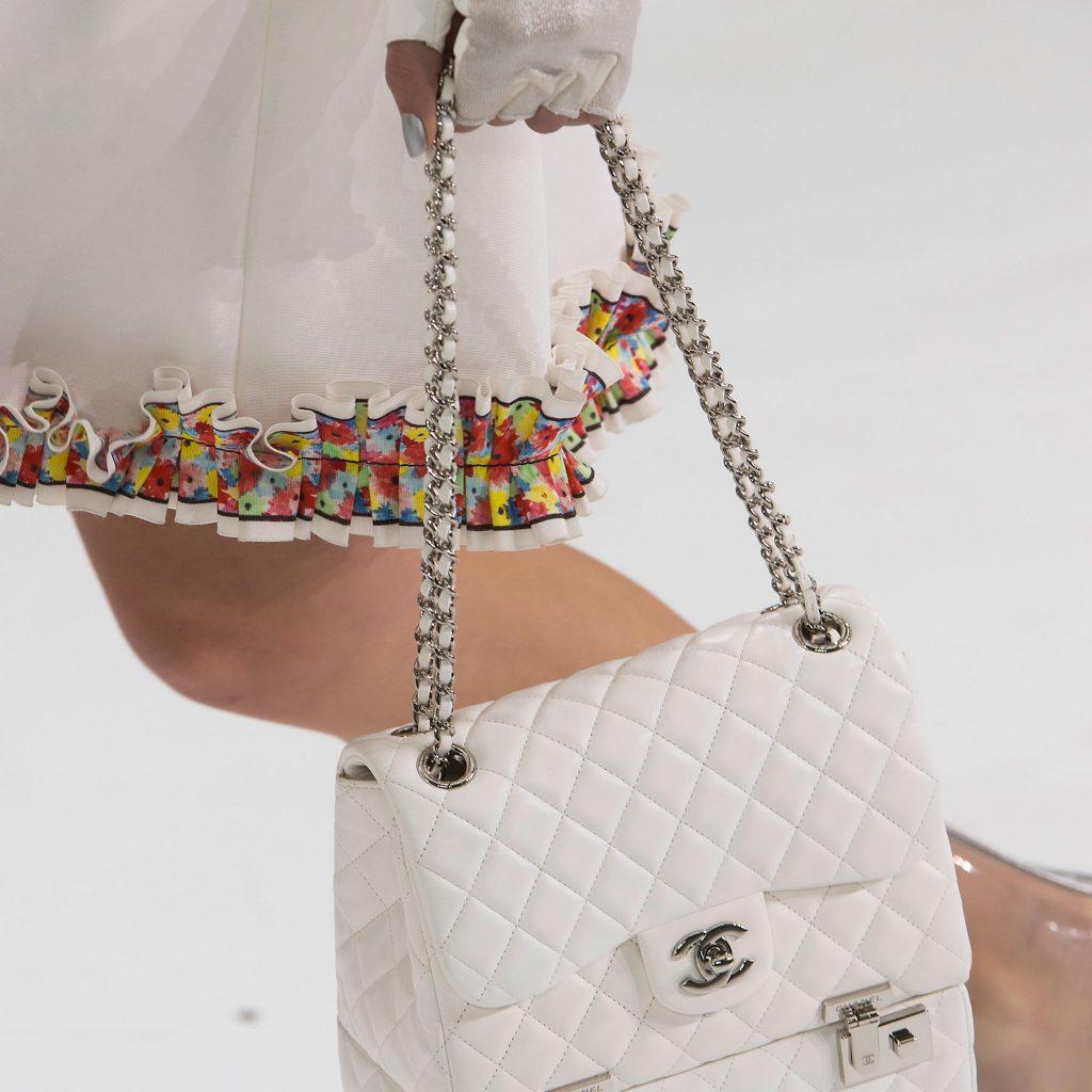 Chanel-весна-2016-сумки-моды-шоу-The-впечатление-0871