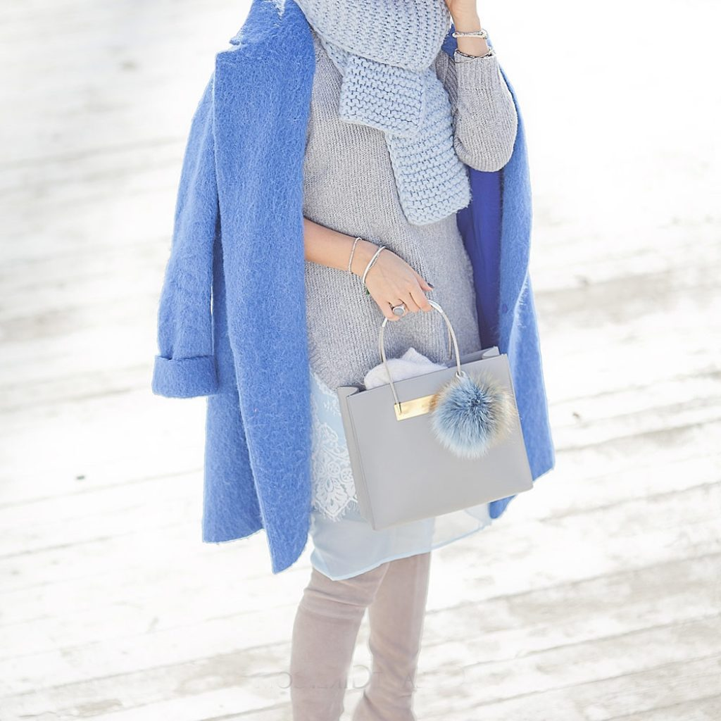 blue-coat-lady-like-outfit-for-winter