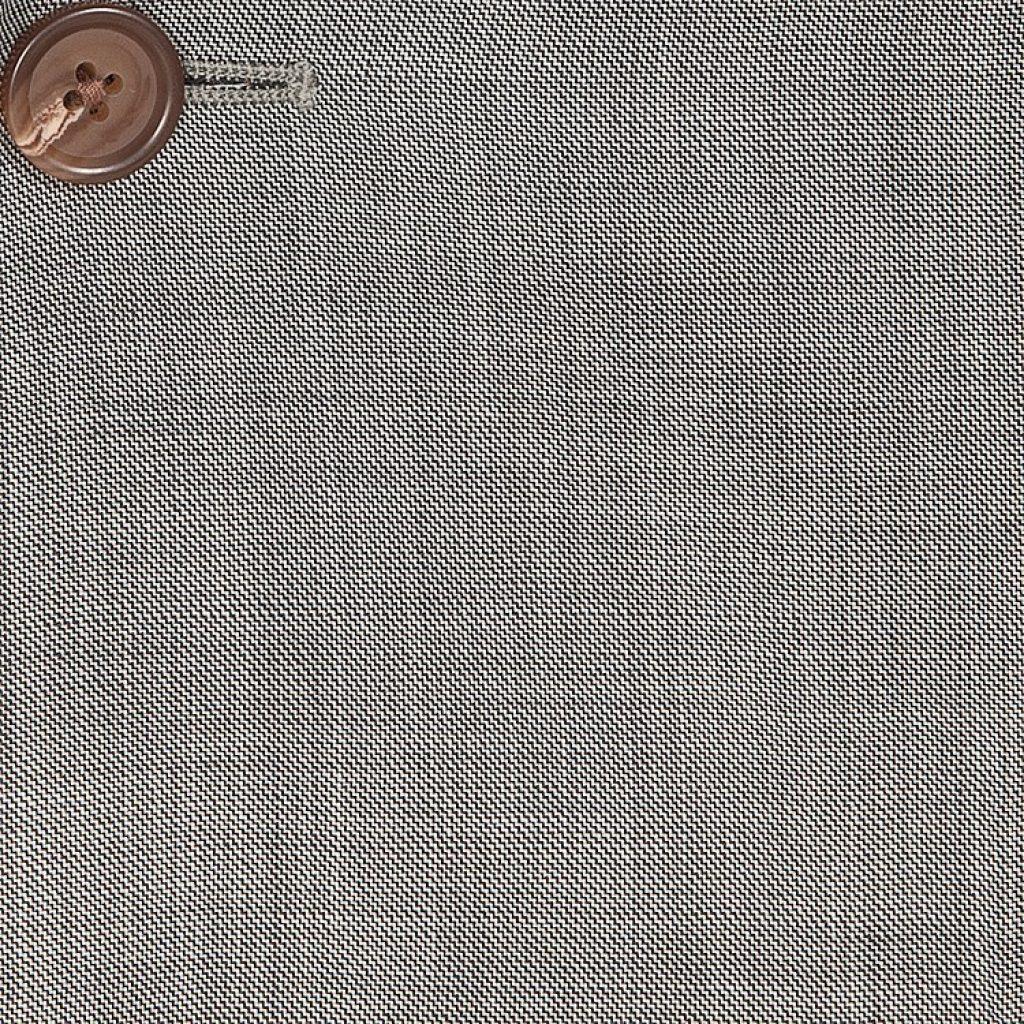 Lauren-на-Ральфа Лорена Копье-Ultraflex-шагрень-костюм-двойной обратный-плиссе-для-мужчин-а-9397a_2-1500-1