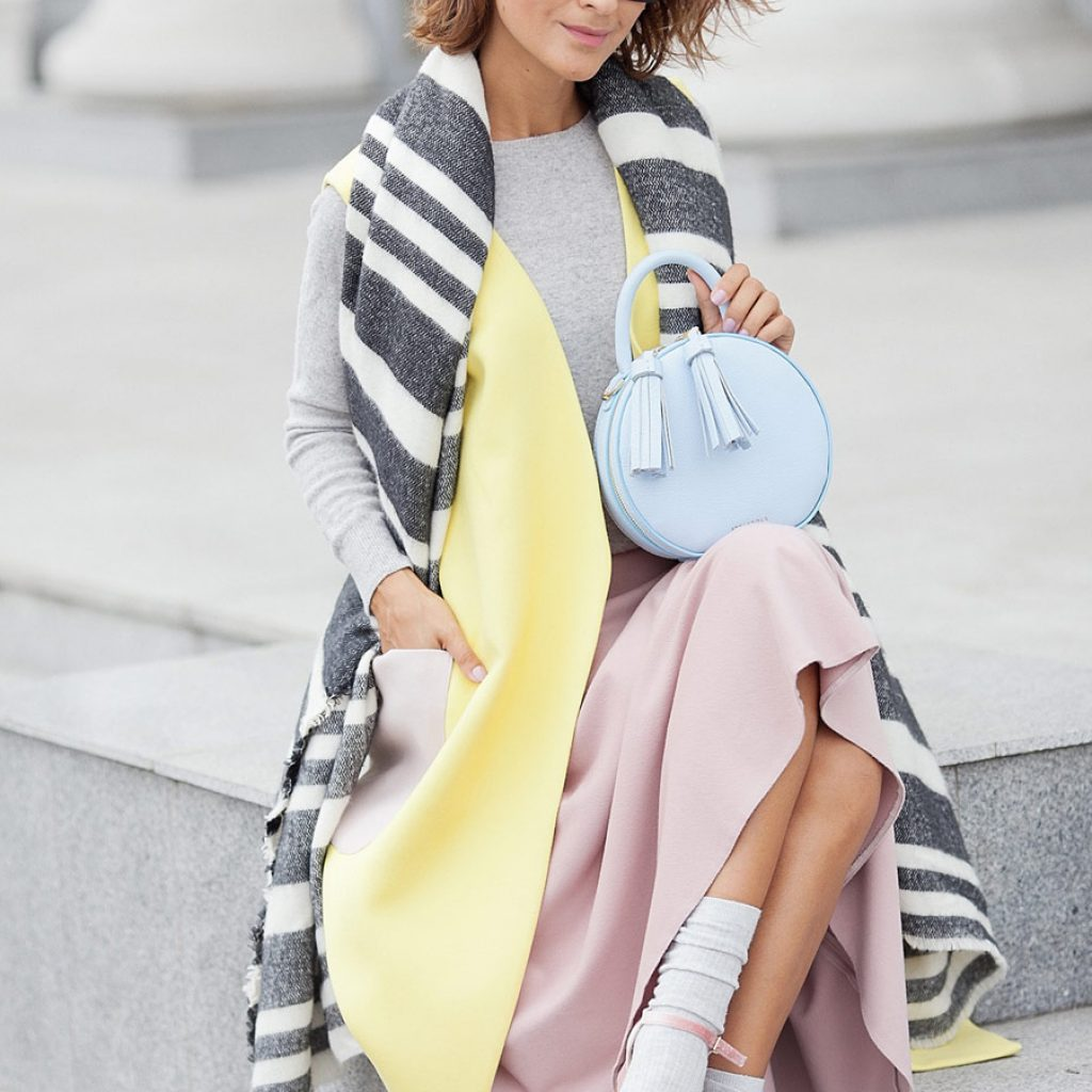 what-to-wear-this-fall_fashion-blogger