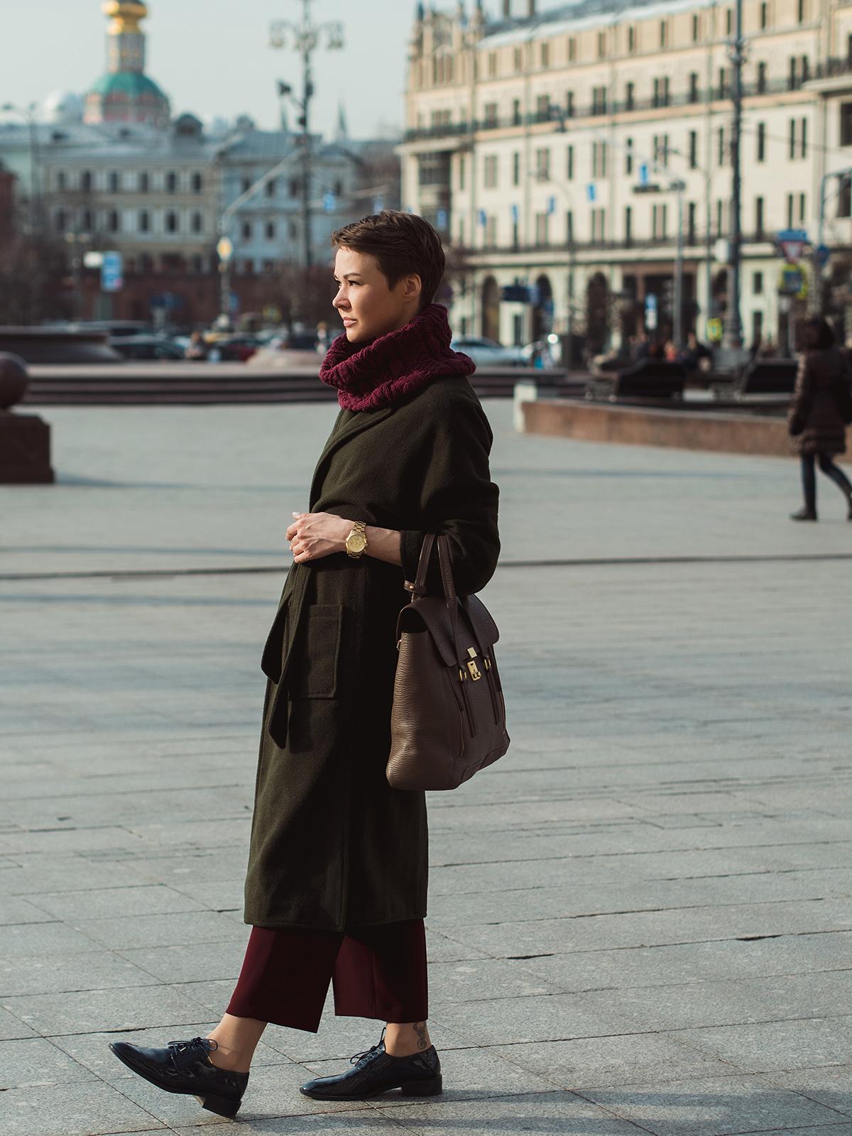 luk-stile-militari-palto-khaki