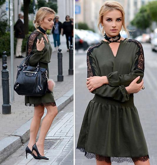 molodezhnyiy-seksy-luk-v-stile-militari