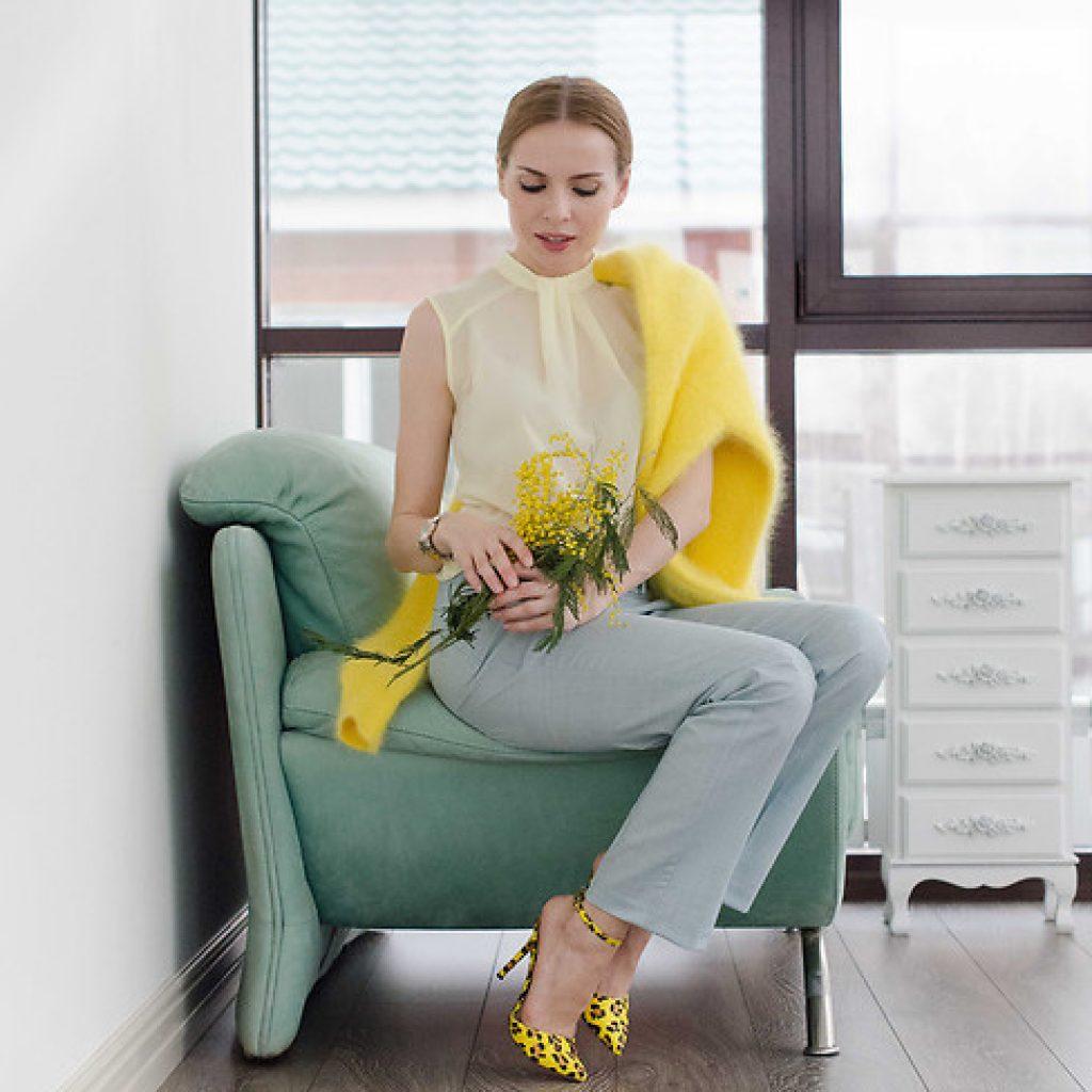 obraz-limonnie-tufli