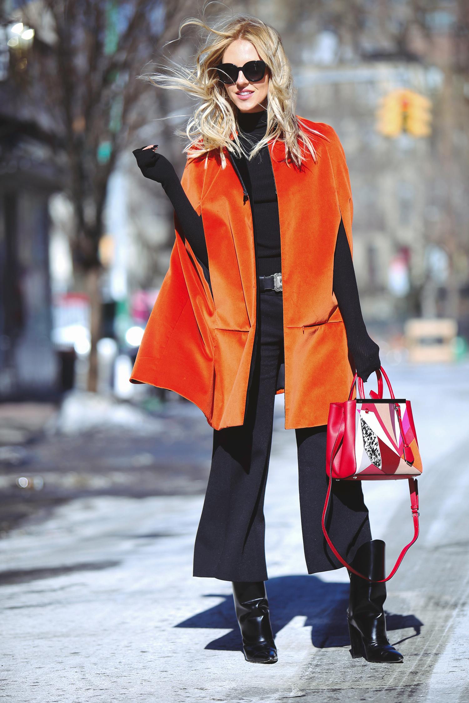 obraz-v-oranjevom-palto