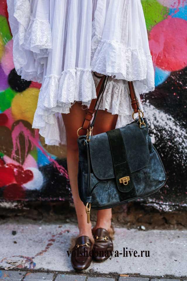 Образы с летним белым платьем кимоно
