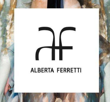 Бренд Alberta Ferretti