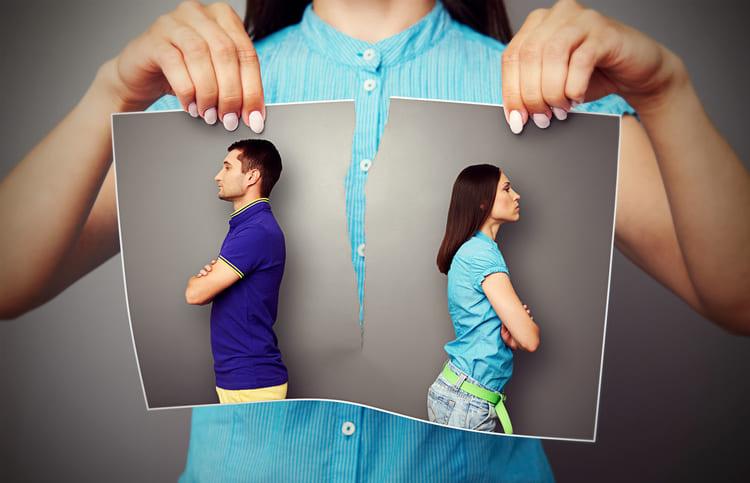 10 советов свободной женщине о том, как забыть женатого любовника