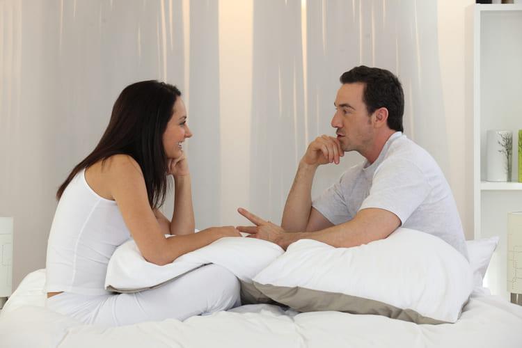 Возможные последствия романа с женатым мужчиной