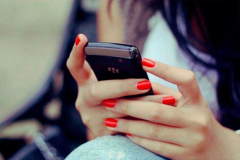 Варианты СМС для мужчины, чтобы он ответил