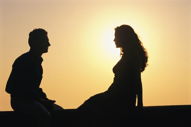 Типичные ошибки, совершенные женщинами после расставания с мужем
