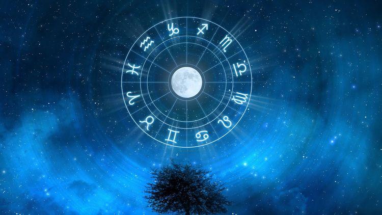 Симпатия к мужчине определенного знака зодиака