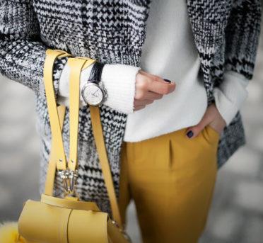 серый цвет с чем носить фото