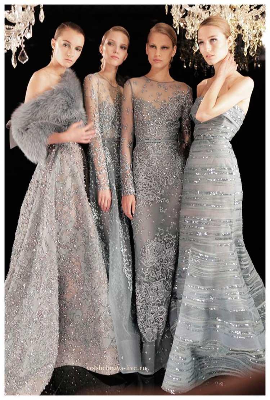 5549fcf9210 Вечернее платье с пайетками в цвете марсала. - volshebnaya-live