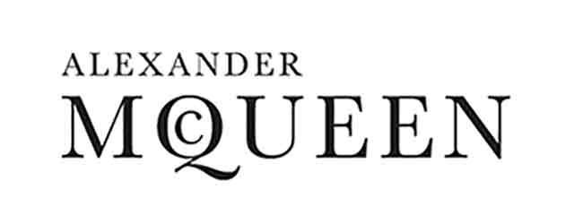 McQueen Logo