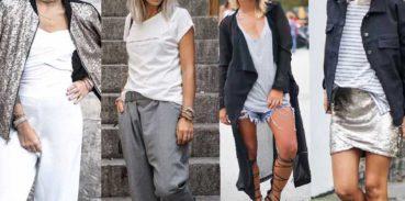 Модный блог Noholita