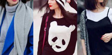 Модный блог Киевской модницы Сони Карамазовой