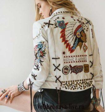 Модные женские куртки 2019: тенденции, новинки, фото с показов мод-осень, зима, весна
