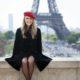 8 секретов красоты, которым стоит поучиться у француженок