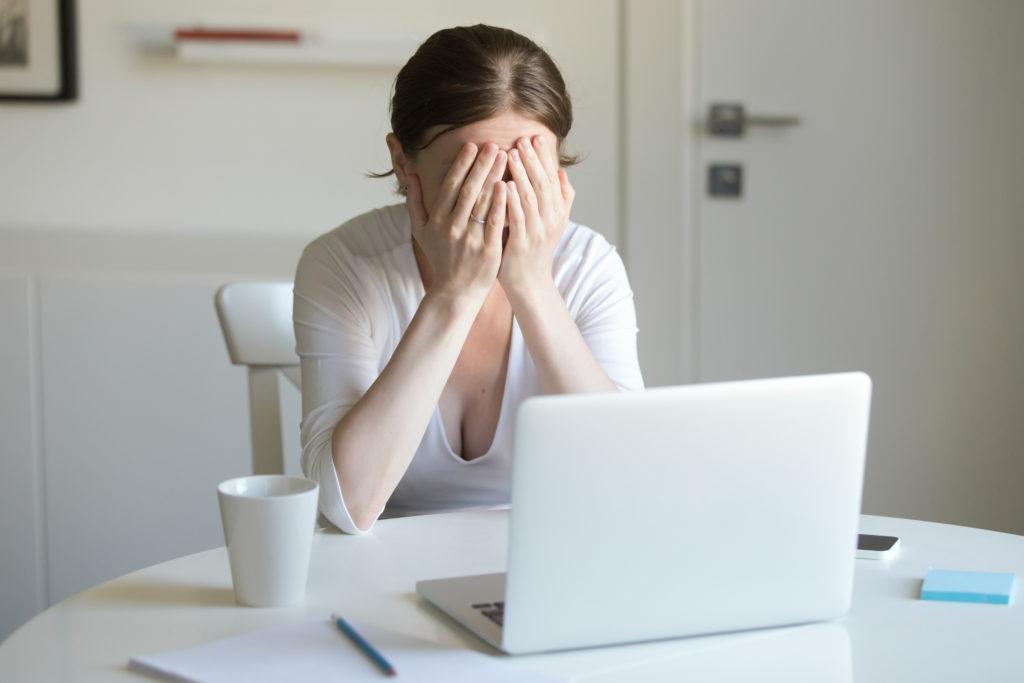 Что делать, если одолела постоянная усталость